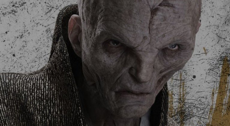 star-wars-the-last-jedi-snoke-andy-serkis-voice