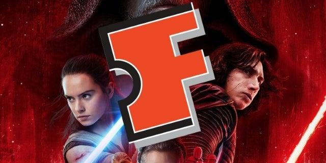 star-wars-the-last-jedi-tickets-fandango-issues