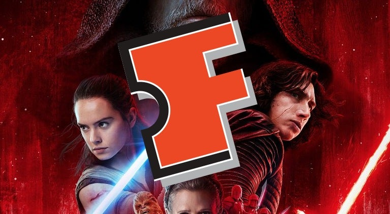 star-wars-the-last-jedi-tickets-fandango-issues