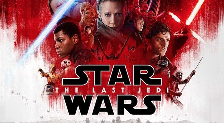 star-wars-the-last-jedi-tickets-on-sale