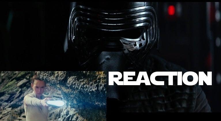star-wars-the-last-jedi-trailer-kylo-ren-reaction