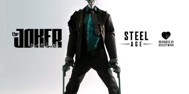 steel-age-joker