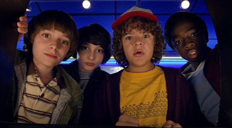 stranger-things-2-spoiler-still-alive