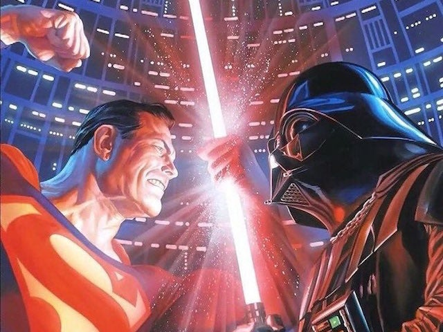 superman-star-wars