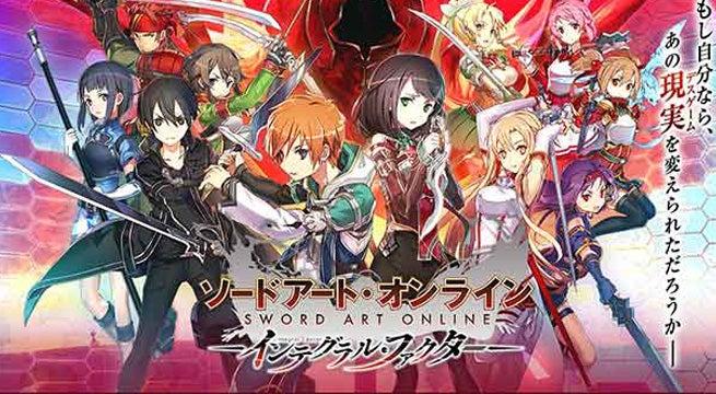 Sword-Art-Online-Integral-Factor