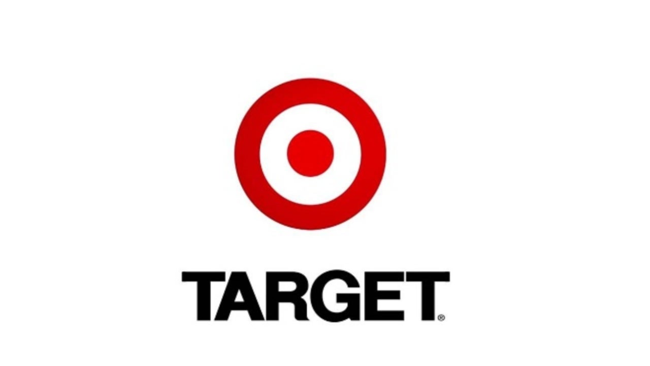 Target Is Having a BOGO Sale on New Video Games