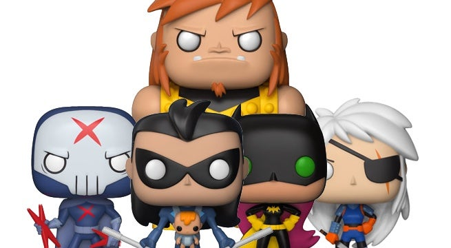 teen-titans-go-pop-figures
