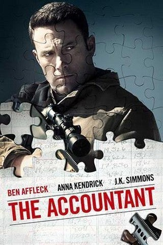 the_accountant_default