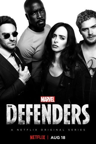 the_defenders_s1_default
