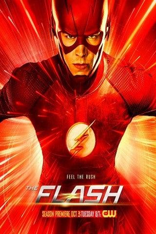 the_flash_s4_default