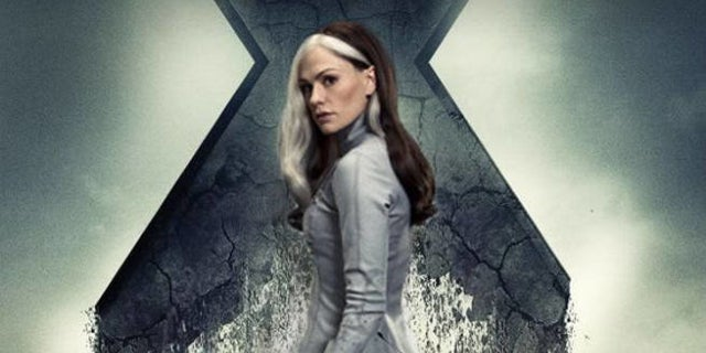 the-gifted-rogue-anna-paquin-cameo