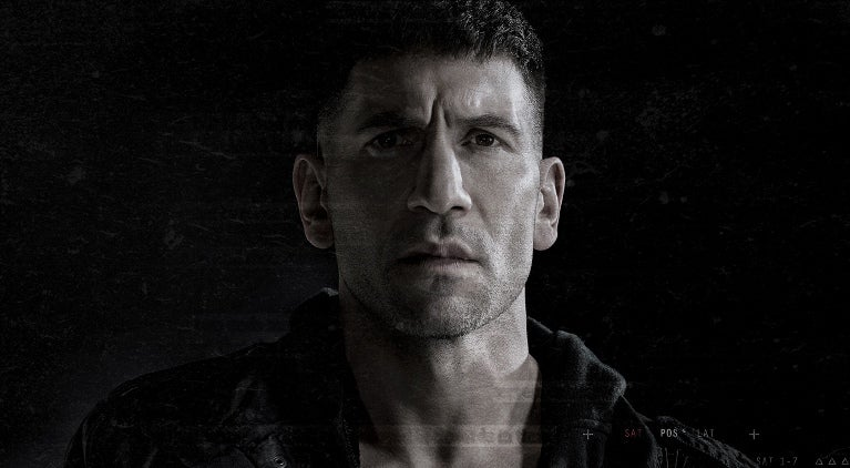 the-punisher-mask-frank-castle-new-photos