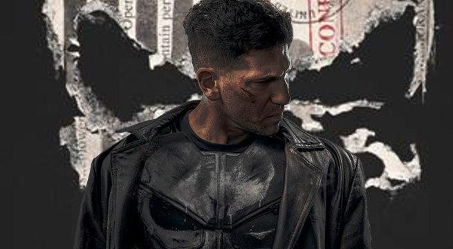 The-Punisher-Netflix