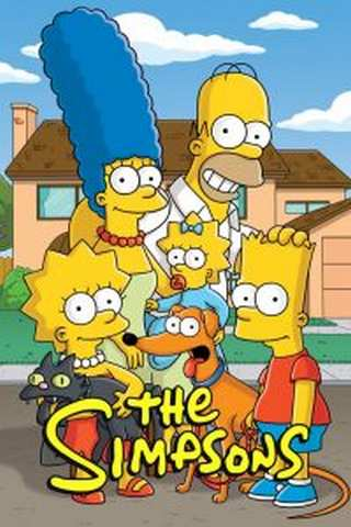 the_simpsons_s29_default