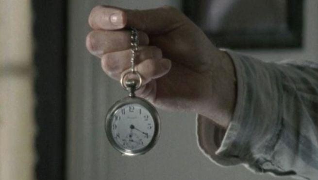 the-walking-dead-season-8-premiere-time
