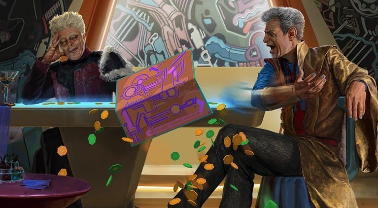 thor-ragnarok-grandmaster-collector-future-movie