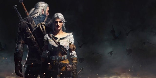 three-fresh-ways-to-continue-the-witcher-franchise-now-the-wild-hunt-has-ended-121-body-image-1464344851-size 1000