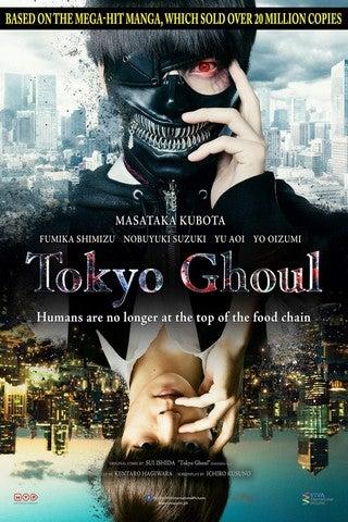 tokyo_ghoul_default