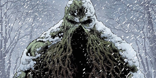toutswamp-thing-winter-special