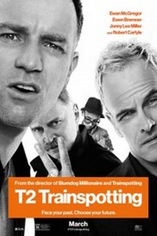 trainspotting_t2_default