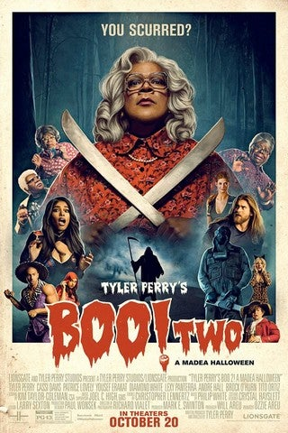 tyler_perry_boo_two_default