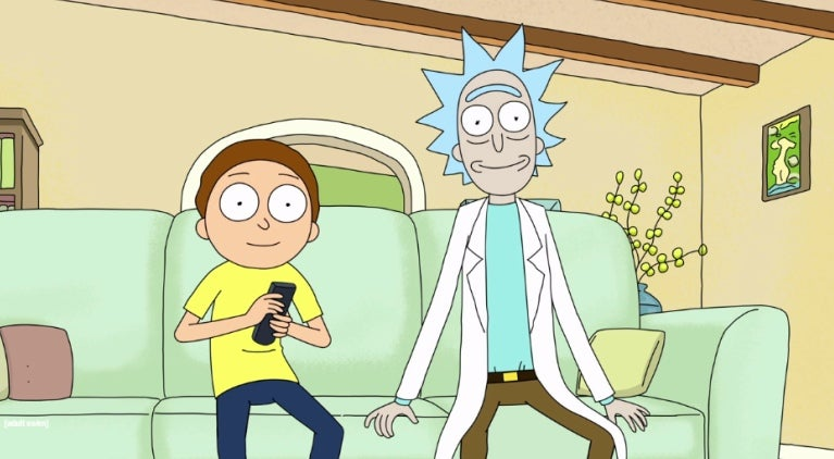 what-time-does-rick-and-morty-finale-start