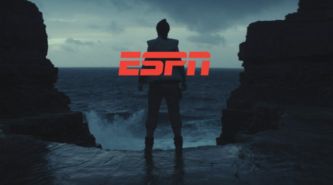 When Does Star Wars 8 Last Jedi Trailer Air on TV Monday Night Football