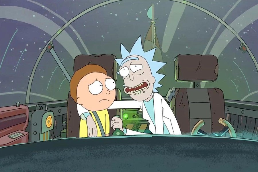 when-is-rick-and-morty-season-4when-is-rick-and-morty-season-4-2