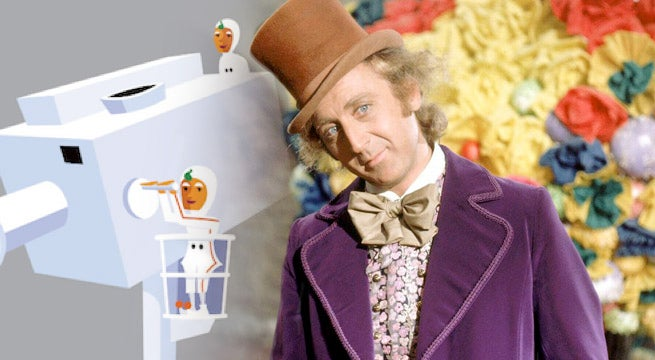 Willy-Wonka-Shag-Art-Hollywood-Bowl-Header
