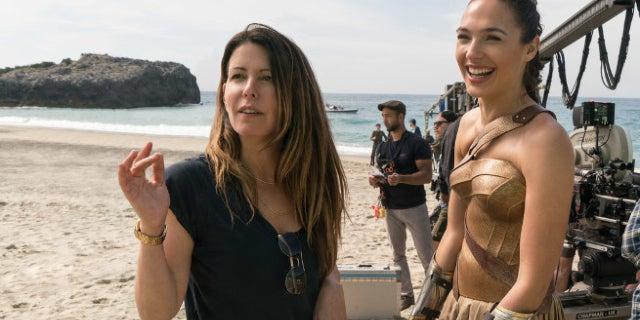 wonder-woman-2-director-patty-jenkins-salary