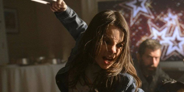 x-23-logan-spinoff-craig-kyle-writing-script
