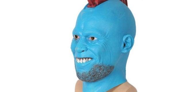 yondu-mask