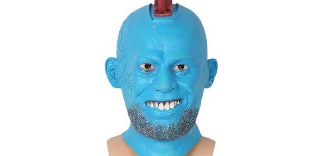 Yondu-Mask-cosplay-2