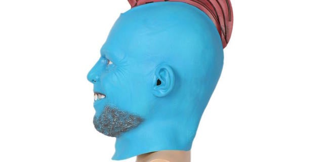 Yondu-Mask-cosplay-4