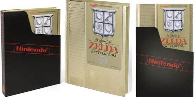 zelda-encyclopedia-deluxe-top