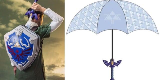 zelda-shield-umbrella