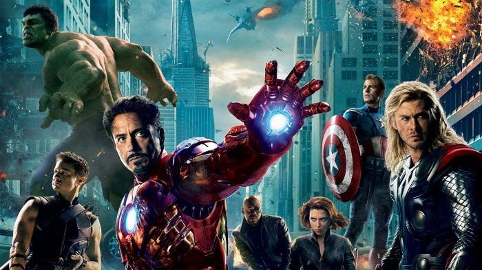 01-avengers-2012