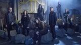 Agents of SHIELD Season 5 03
