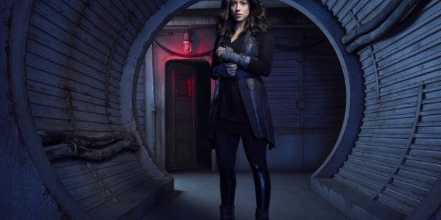 Agents of SHIELD Season 5 04