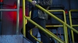 Agents of SHIELD Season 5 05