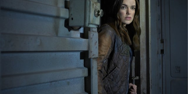 Agents of SHIELD Season 5 06