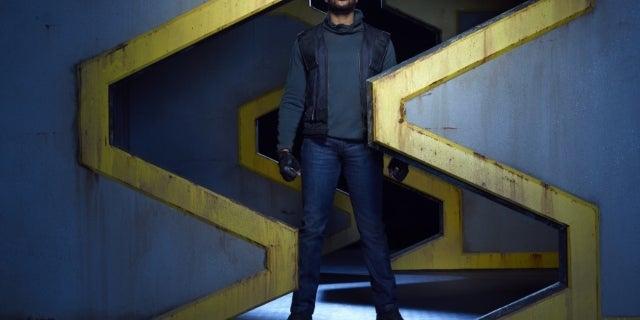 Agents of SHIELD Season 5 07