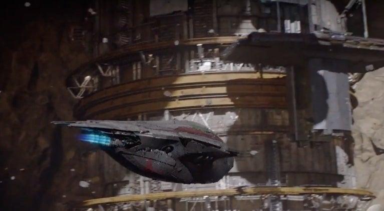 agents-of-shield-season-5-premiere-clip