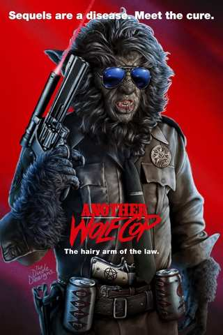 another_wolfcop_default