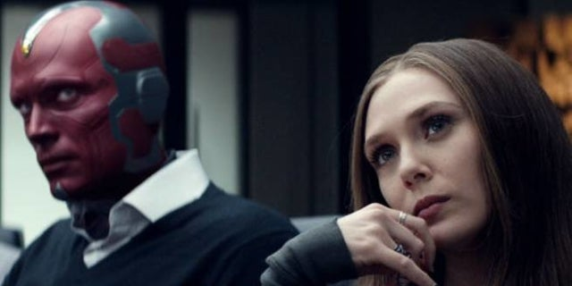 avengers-4-vision-scarlet-witch-twins