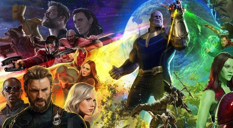 avengers-infinity-war-kevin-feige-emotional