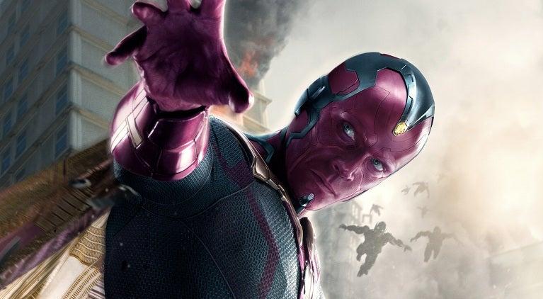 avengers-infinity-war-trailer-badass-paul-bettany