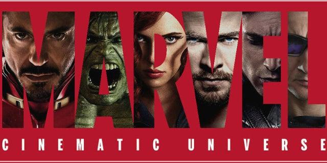 Avengers Infinity War Trailer Cast Reactions MCU