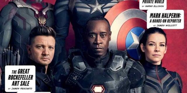 Avengers Vanity Fair 01