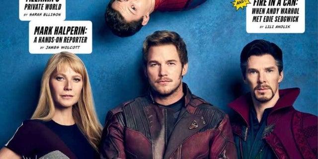 Avengers Vanity Fair 03